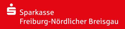 Sparkasse Freiburg-Nördl. Breisgau