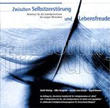 Suizid Broschüre