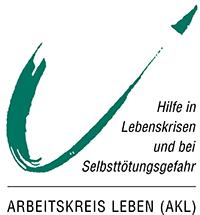 Arbeitskreis Leben (AKL)