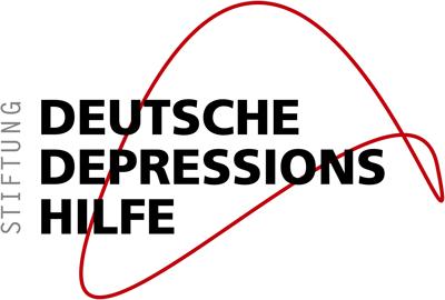 Deutsche Depressions Hilfe
