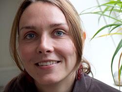 Julia Kirchmann