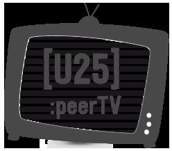 U25 Peer TV