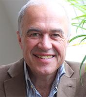 Brigitte Wolfgang Stich